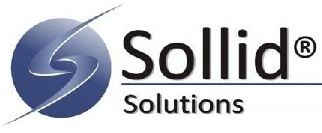 Sollid Solutions